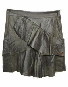 JIJIL SKIRTS Knee length skirts Women on YOOX.COM