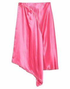 SIES MARJAN SKIRTS 3/4 length skirts Women on YOOX.COM