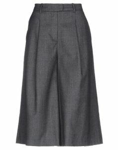 120% SKIRTS 3/4 length skirts Women on YOOX.COM