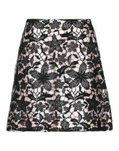 NOLITA SKIRTS Knee length skirts Women on YOOX.COM