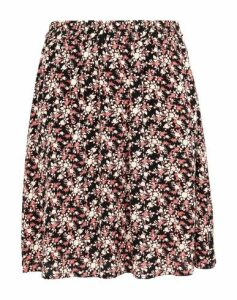 CALVIN KLEIN SKIRTS Knee length skirts Women on YOOX.COM