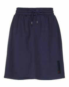 CALVIN KLEIN PERFORMANCE SKIRTS Knee length skirts Women on YOOX.COM