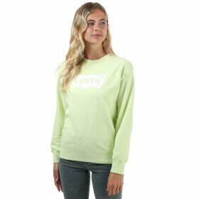 Womens Essentials T-Shirt