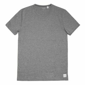 Paul Smith Crew, Grey