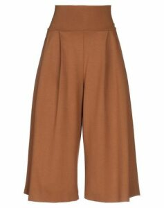 SOUVENIR TROUSERS 3/4-length trousers Women on YOOX.COM