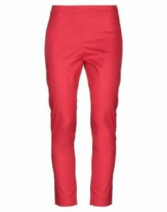 IVORIES TROUSERS Casual trousers Women on YOOX.COM