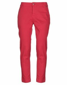 FRACOMINA TROUSERS Casual trousers Women on YOOX.COM