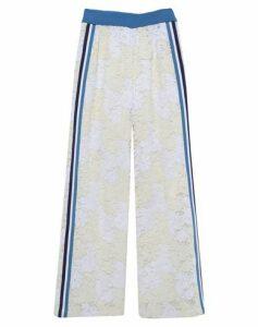 ESCADA SPORT TROUSERS Casual trousers Women on YOOX.COM
