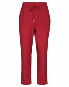 ESCADA SPORT TROUSERS Casual trousers Women on YOOX.COM