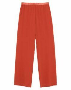 GENTRYPORTOFINO TROUSERS Casual trousers Women on YOOX.COM
