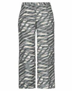 METAMORFOSI TROUSERS Casual trousers Women on YOOX.COM