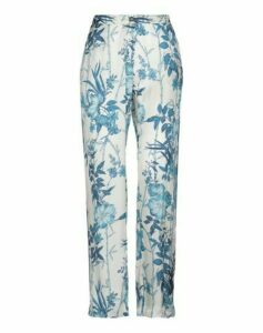 REPLAY TROUSERS Casual trousers Women on YOOX.COM
