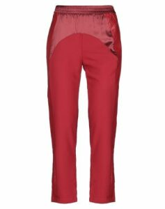 8PM TROUSERS Casual trousers Women on YOOX.COM