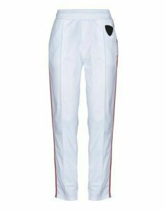 ROSSIGNOL TROUSERS Casual trousers Women on YOOX.COM