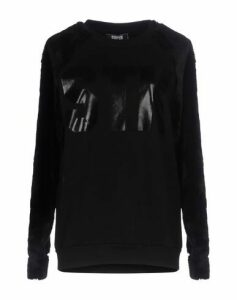 STK SUPERTOKYO TOPWEAR Sweatshirts Women on YOOX.COM