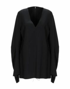 FEDERICA TOSI SHIRTS Blouses Women on YOOX.COM