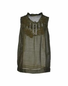 SCERVINO STREET TOPWEAR Tops Women on YOOX.COM