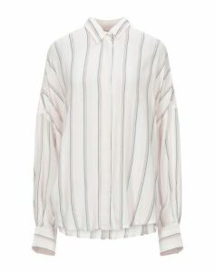 IRO SHIRTS Shirts Women on YOOX.COM