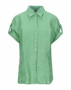 GRAN SASSO SHIRTS Shirts Women on YOOX.COM