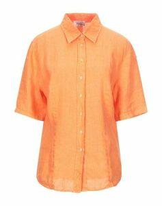 GRAN SASSO SHIRTS Shirts Women on YOOX.COM