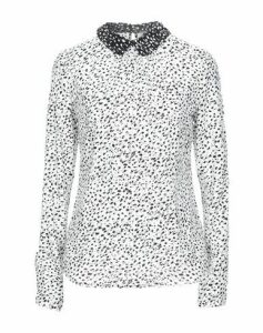 NÜMPH SHIRTS Blouses Women on YOOX.COM