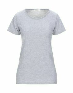 BRUNO MANETTI TOPWEAR T-shirts Women on YOOX.COM