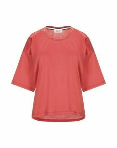 AVIÙ TOPWEAR T-shirts Women on YOOX.COM