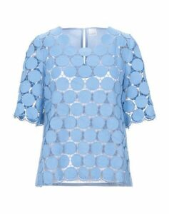 CO|TE SHIRTS Blouses Women on YOOX.COM