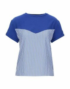 CLAUDIE PIERLOT TOPWEAR T-shirts Women on YOOX.COM