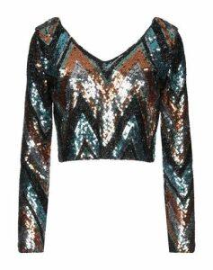 VANESSA SCOTT TOPWEAR T-shirts Women on YOOX.COM