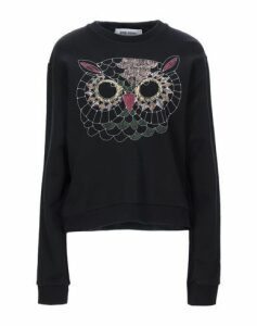 JIMI ROOS TOPWEAR Sweatshirts Women on YOOX.COM