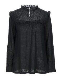 CLAUDIE PIERLOT TOPWEAR T-shirts Women on YOOX.COM