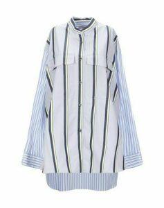 ODEEH SHIRTS Shirts Women on YOOX.COM