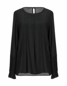 NIRÒ SHIRTS Blouses Women on YOOX.COM