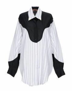 COLIAC MARTINA GRASSELLI SHIRTS Shirts Women on YOOX.COM