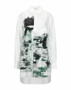 Y'S YOHJI YAMAMOTO SHIRTS Shirts Women on YOOX.COM
