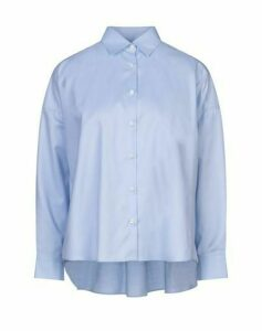 MACKINTOSH SHIRTS Shirts Women on YOOX.COM