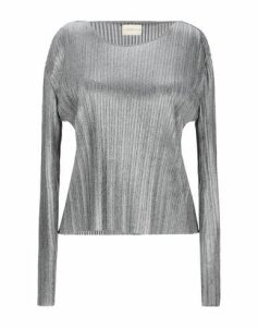 SIMON MILLER TOPWEAR T-shirts Women on YOOX.COM