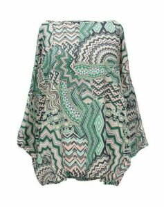 M MISSONI SHIRTS Blouses Women on YOOX.COM