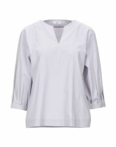 PESERICO SHIRTS Blouses Women on YOOX.COM