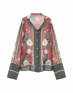 SILVIAN HEACH SHIRTS Shirts Women on YOOX.COM