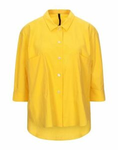 SARA LANZI SHIRTS Shirts Women on YOOX.COM