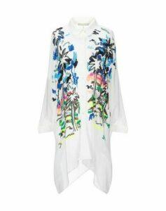 .AMEN. SHIRTS Shirts Women on YOOX.COM