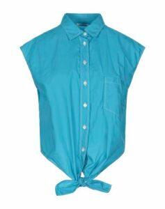 P.A.R.O.S.H. SHIRTS Shirts Women on YOOX.COM