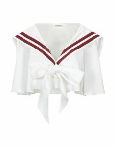 FRANÇOISE SHIRTS Blouses Women on YOOX.COM