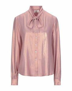 TOY G. SHIRTS Shirts Women on YOOX.COM