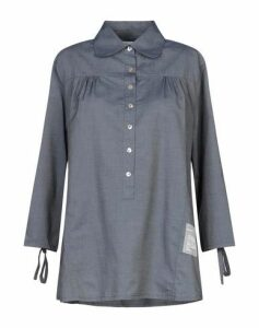 PEUTEREY SHIRTS Shirts Women on YOOX.COM