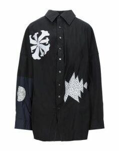 AMBUSH SHIRTS Shirts Women on YOOX.COM