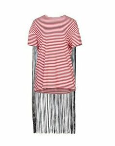 LUCILLE TOPWEAR T-shirts Women on YOOX.COM