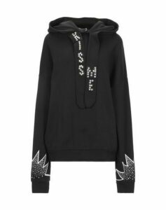 ODI ET AMO TOPWEAR Sweatshirts Women on YOOX.COM